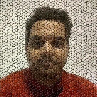 UdeshkumarGanesan profile picture