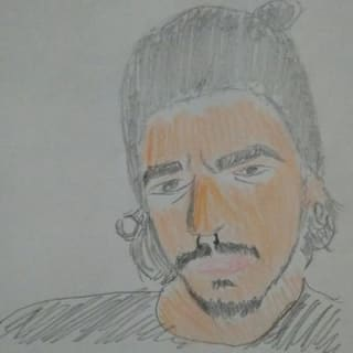 o xelou profile picture