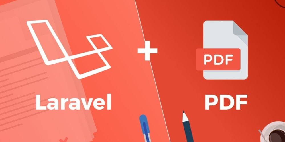 How to generate PDF and send it on mail in Laravel 5 8 - DEV