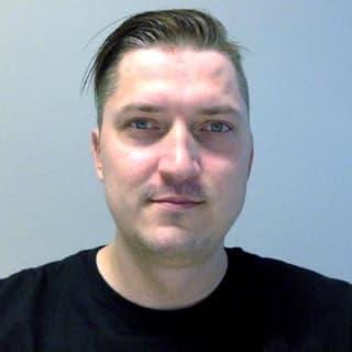 exreanimator profile