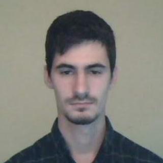 goranjviv profile picture