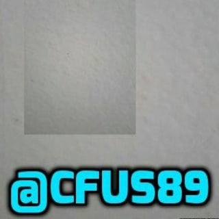 Julian 🌐 profile picture