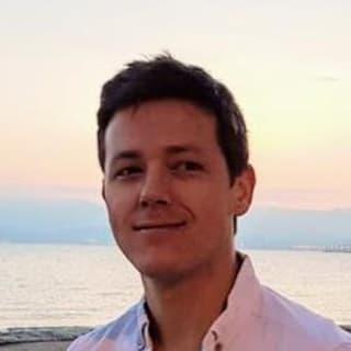 Tim Fish profile picture