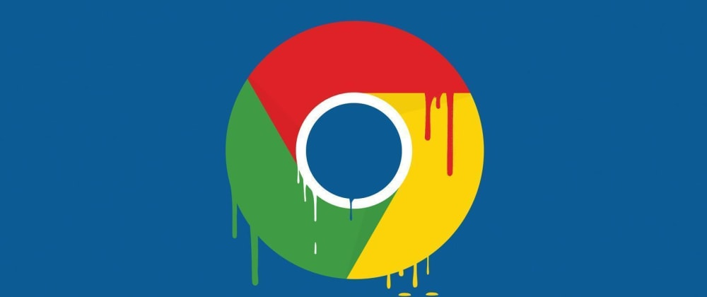 Cover image for My Favorite Chrome Extensions for web development and design