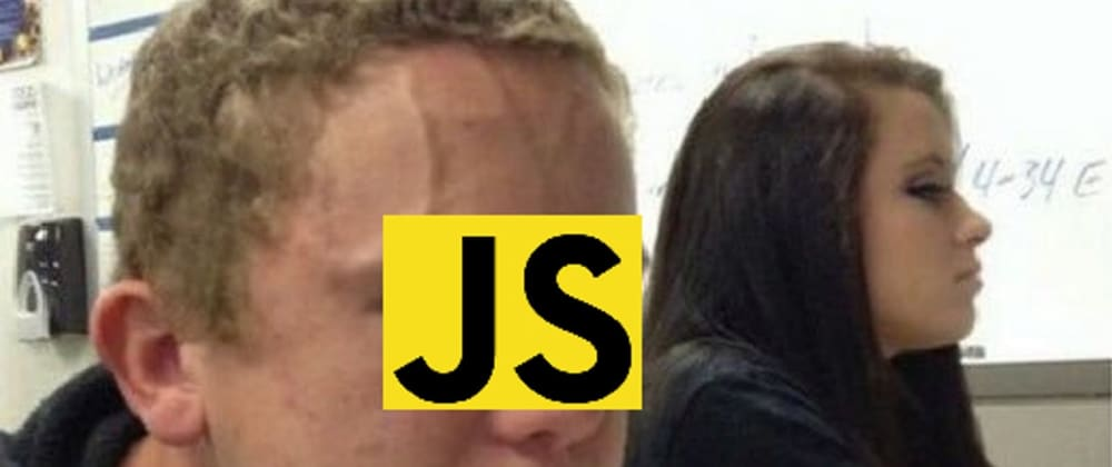 Cover image for React Native - when JS is too busy