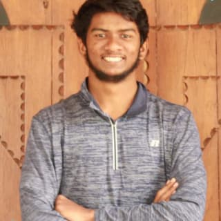 Pranav Joglekar profile picture
