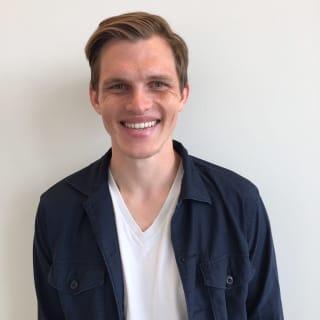 Nathan Kuik profile picture