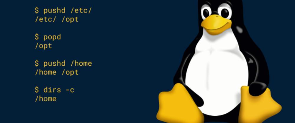 Cover image for Seja mais produtivo com Linux #1