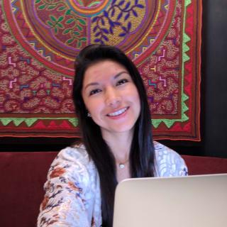 Katherine Muedas profile picture