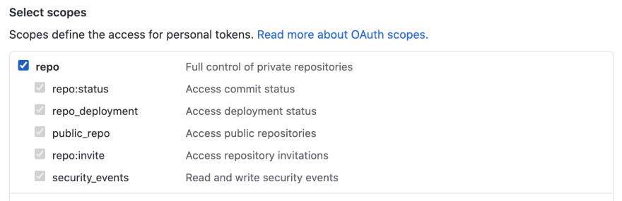 new_personal_access_token