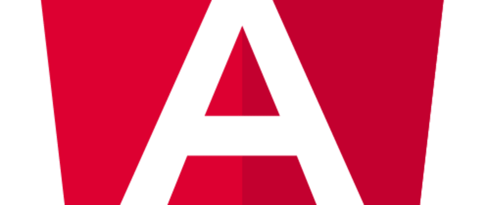 Cover image for Angular 12 in Depth