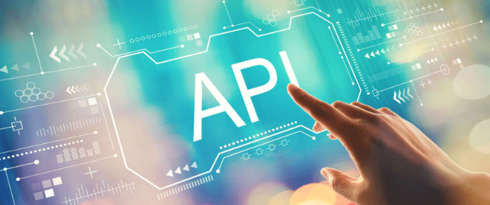 Cover image for 15 Top eCommerce APIs