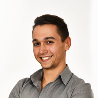 Boian Ivanov profile picture