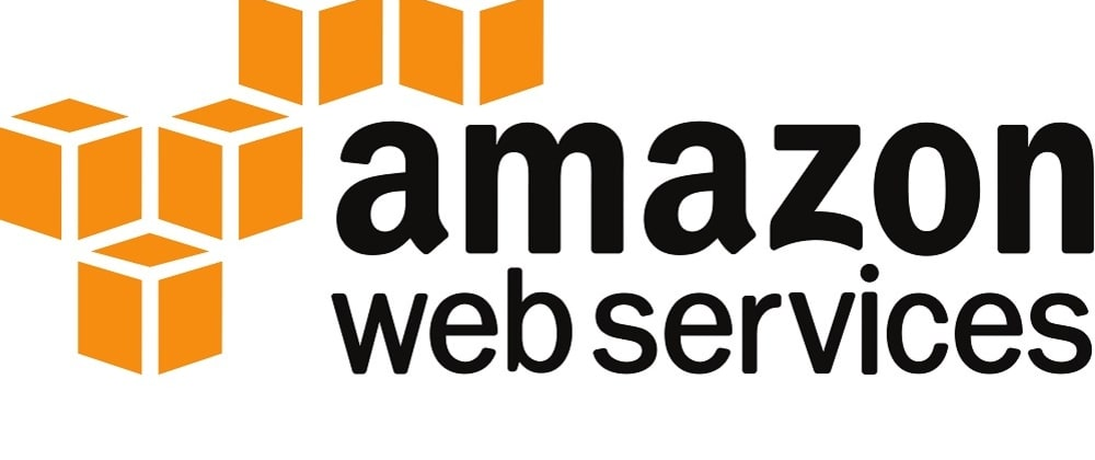 Cover image for AWS newbie's overview