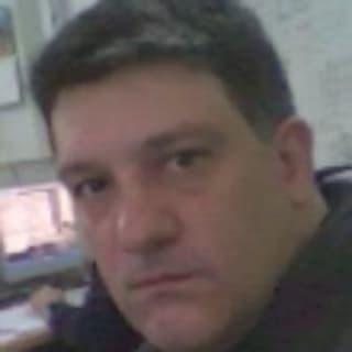 Yannis Kalatzis profile picture