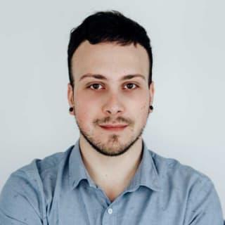 Héctor Valls profile picture
