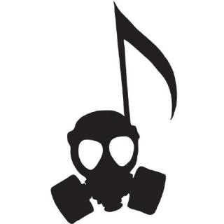 Kosamu profile picture