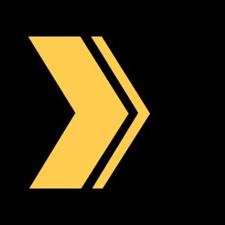 nextdotxyz profile