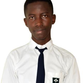 Kayitare Audax profile picture