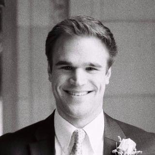 Andrew Davis profile picture