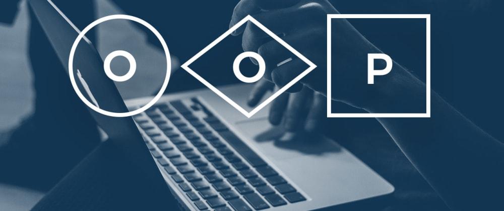 Cover image for Como cai no Java e na programação orientada a objetos