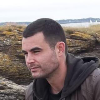 Samuel Marien profile picture