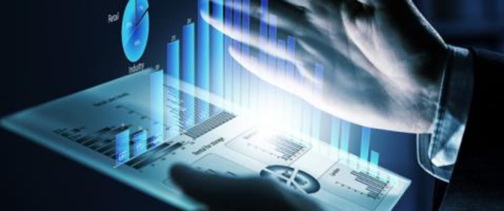 Cover image for IT Business Systems Analyst or Business Systems Analyst: Which one to opt for?
