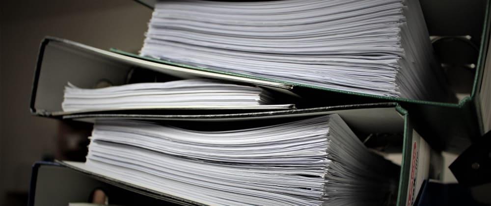Cover image for Summarizing Large Documents for Machine Learning Modeling