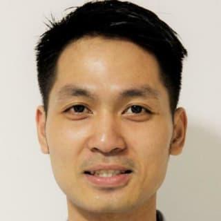 Vinh Le Khanh profile picture