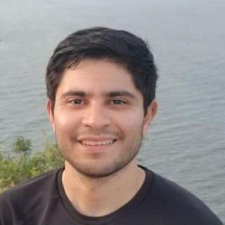 Eddie Ramirez profile picture