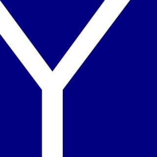 YUHIRO.DE profile picture