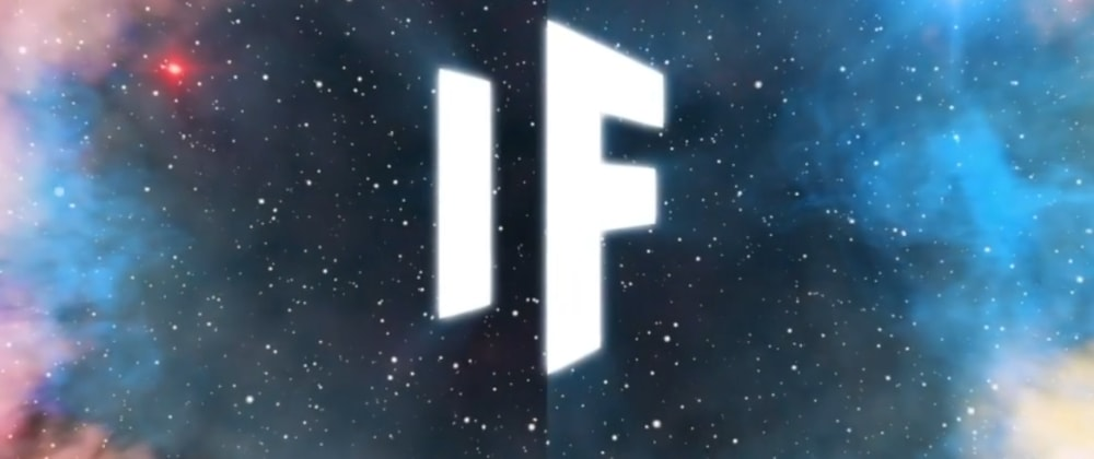 Cover image for What If. Dev Edition
