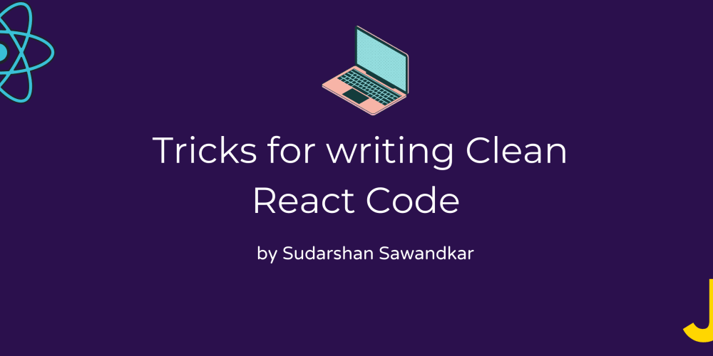 React Clean Code Tricks Everyone Should Know...