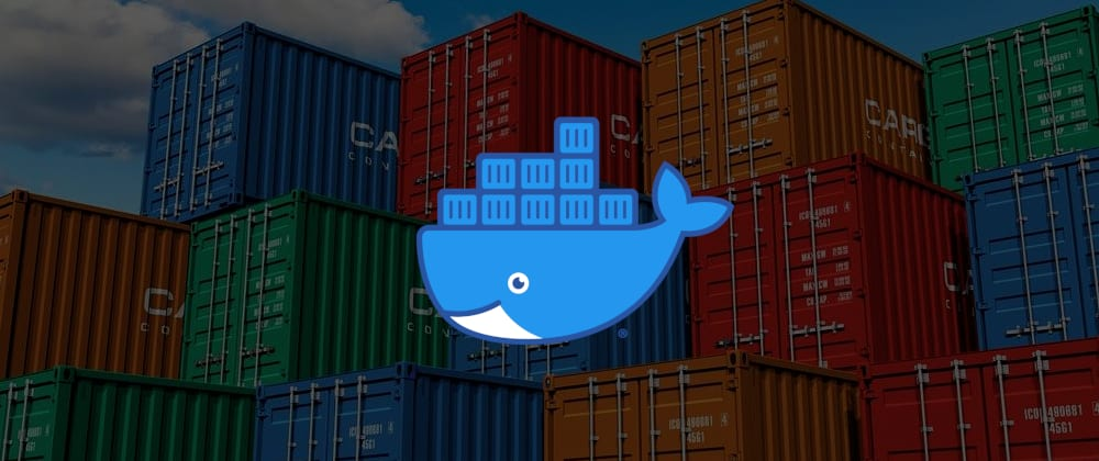 Cover image for vmmen process consuming too much memory (Docker Desktop)