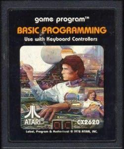 basic_programming_color_cart