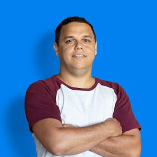 Deyvison Rocha profile picture