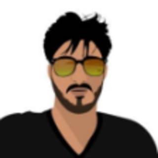 melquize profile picture