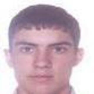 Jordi profile picture
