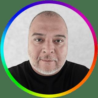 Ricardo Luevanos profile picture