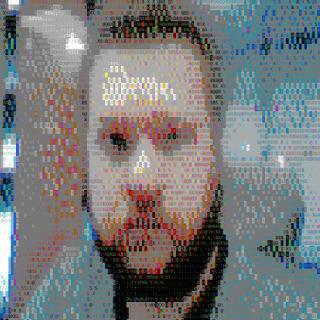 Alexander Toropov profile picture
