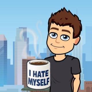 Todd Birchard profile picture