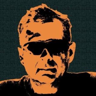 Booritas profile picture