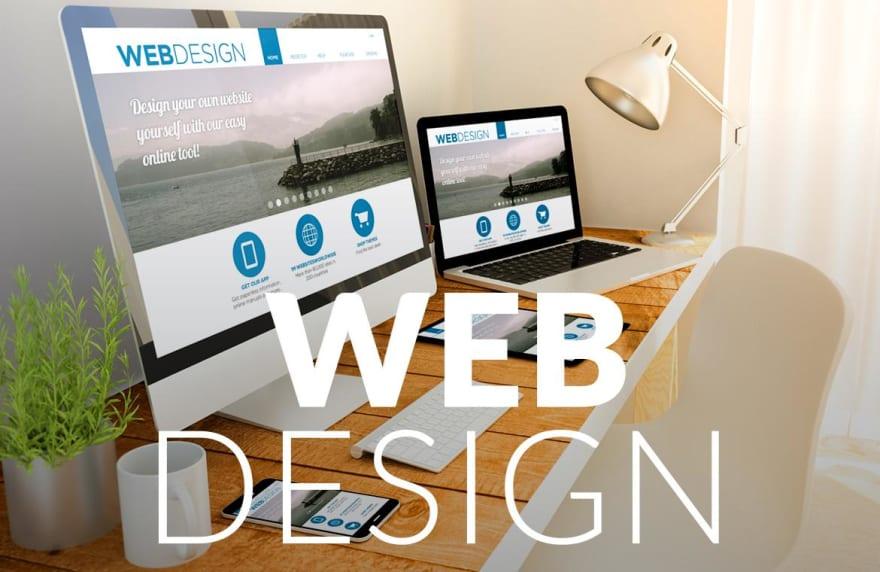 web-design-greatest-ent-.jpg