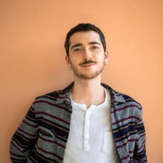 Francesco Luppi profile picture