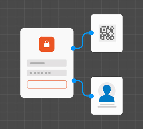 Visualize the Power of Auth0 in Minutes