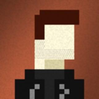 Adam McKerlie profile picture