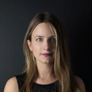 Dina Knapic profile picture