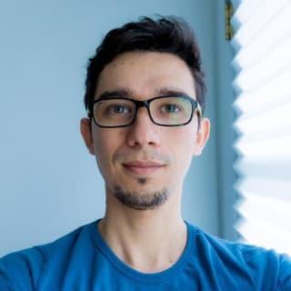 Jorge Bautista profile picture