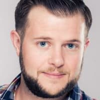 Steve Belovarich profile image