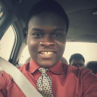 Etinosa Obaseki profile picture